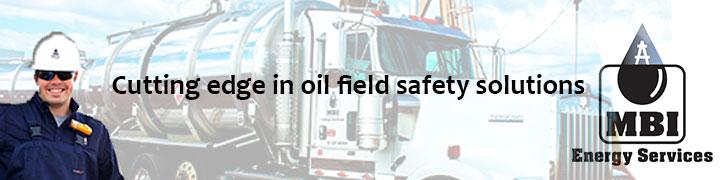 Whiting Petroleum Corporation Announces 1-for 4 Reverse Stock Split